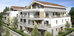 Programme neuf Prevessin Moens Ain 7402848 Cp immobilier