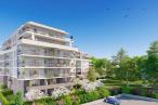 Programme neuf Annemasse Haute Savoie 7402854 Cp immobilier