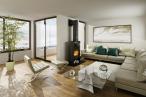 Programme neuf Annemasse Haute Savoie 7402858 Cp immobilier