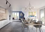 Programme neuf Cognin Savoie 7402862 Cp immobilier