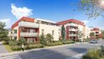 Programme neuf Saint Baldoph Savoie 7402873 Cp immobilier