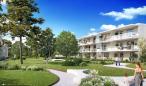 Programme neuf Thonon Les Bains Haute Savoie 7402876 Cp immobilier