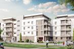 Programme neuf Saint Alban Leysse Savoie 7402878 Cp immobilier