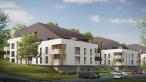 Programme neuf Seynod Haute Savoie 740287 Cp immobilier