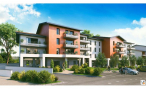 Programme neuf Cessy Ain 7402880 Cp immobilier