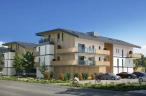 Programme neuf Sallanches Haute Savoie 7402882 Cp immobilier