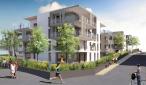 Programme neuf Annemasse Haute Savoie 7402886 Cp immobilier