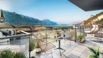 Programme neuf Voglans Savoie 7402887 Cp immobilier