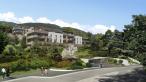 Programme neuf Sevrier Haute Savoie 7402888 Cp immobilier