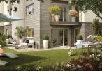 Programme neuf Anthy Sur Leman Haute Savoie 7402890 Cp immobilier