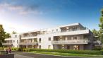 Programme neuf Versonnex Ain 7402896 Cp immobilier