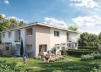 New build Faverges Haute Savoie 74029106 Nova solutions immobilieres