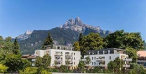 New build Sallanches Haute Savoie 74029109 Nova solutions immobilieres