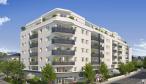 New build Annemasse Haute Savoie 74029113 Nova solutions immobilieres