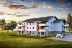 New build Messery Haute Savoie 74029119 Nova solutions immobilieres