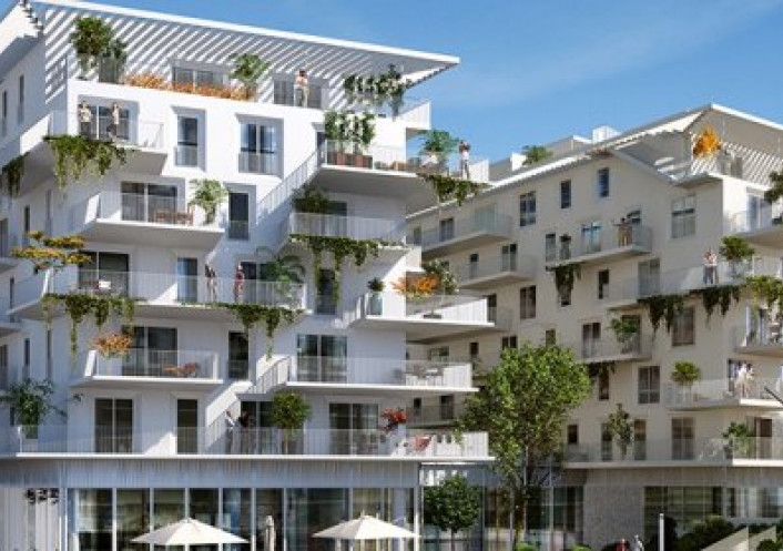 New build Cognin Savoie 7402953 Nova solution immobiliere