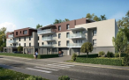 Programme neuf Gilly Sur Isere Savoie 7402954 Nova solutions immobilieres