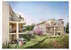 New build Charbonnieres Les Bains Rhône 7402996 Nova solutions immobilieres