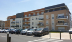 Programme neuf Meaux Seine Et Marne 7504217 Cj immobilier