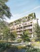 Programme neuf Meudon Hauts De Seine 7504224 Cj immobilier