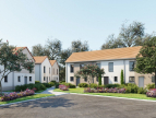 Programme neuf Montlhery Essonne 7504242 Cj immobilier