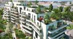 Programme neuf Colombes Hauts De Seine 750427 Cj immobilier