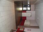 Programme neuf Pont Audemer Eure 7600312 Klicc immobilier