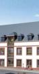 Programme neuf Fecamp Seine Maritime 760031 Klicc immobilier