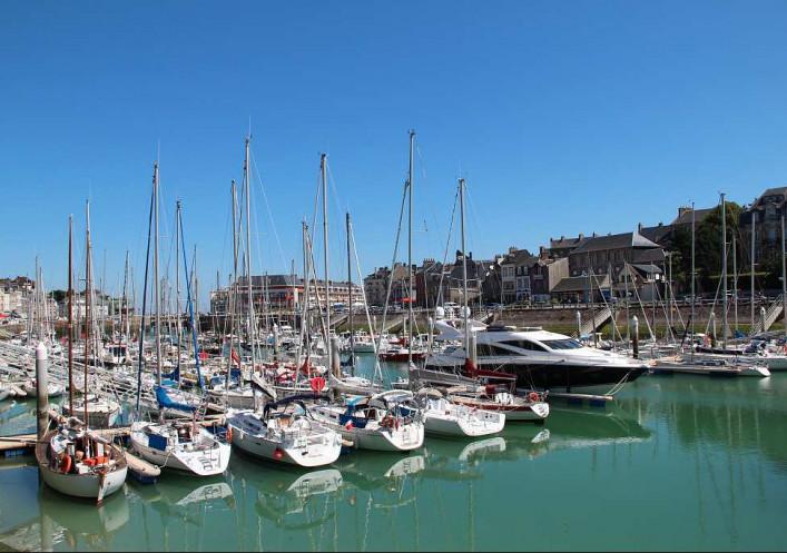 New build Saint Valery En Caux Seine Maritime 760032 Klicc immobilier