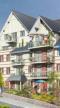 Programme neuf Saint Valery En Caux Seine Maritime 760032 Klicc immobilier