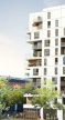 Programme neuf Rouen Seine Maritime 760035 Klicc immobilier